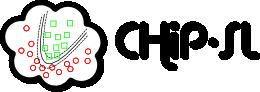 CHiP-SL